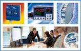 МЕГА Инженеринг ООД - основен партньор на Jumo
